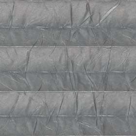 Краш металл 1881 т.серый, 225см