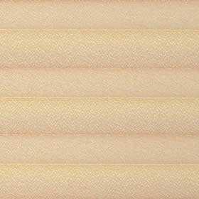Креп перла 4221 персик, 235см