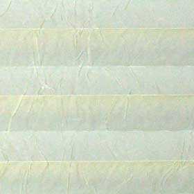 Краш перла 5501 св.зеленый, 225см