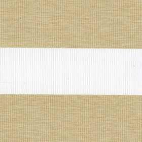 зебра ЭТНИК 2406 бежевый, 270 см