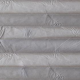 Крисп Перла 1608 светло-серый, 240 см