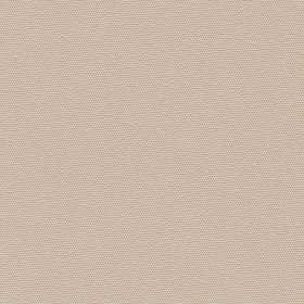 АЛЬФА BLACK-OUT 2746 т.бежевый 250cm