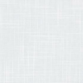 ШАНТУНГ 0225 белый 180см