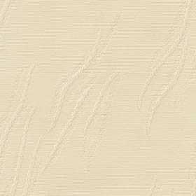 МИЛАН 4221 кремовый 89 мм