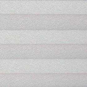 Креп 1608 св.серый, 235см