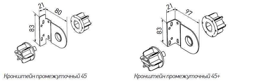 РИС122.jpg