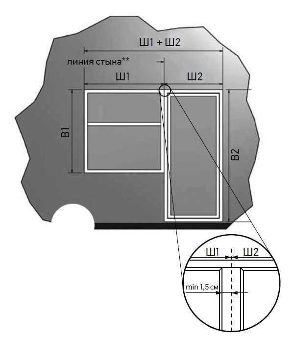 РИС121.jpg