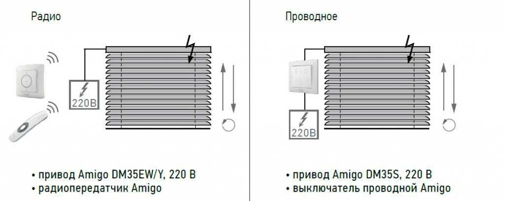 hor-inner-2.jpg