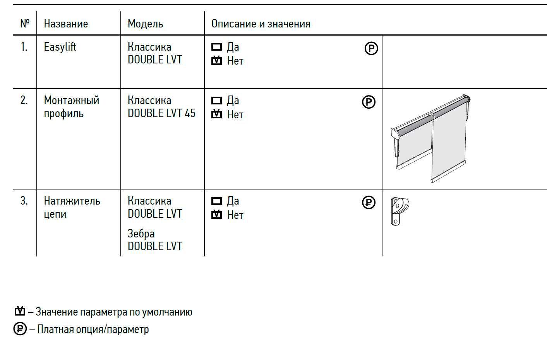 lvt23.jpg