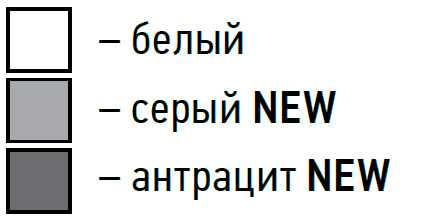 lvt3.jpg
