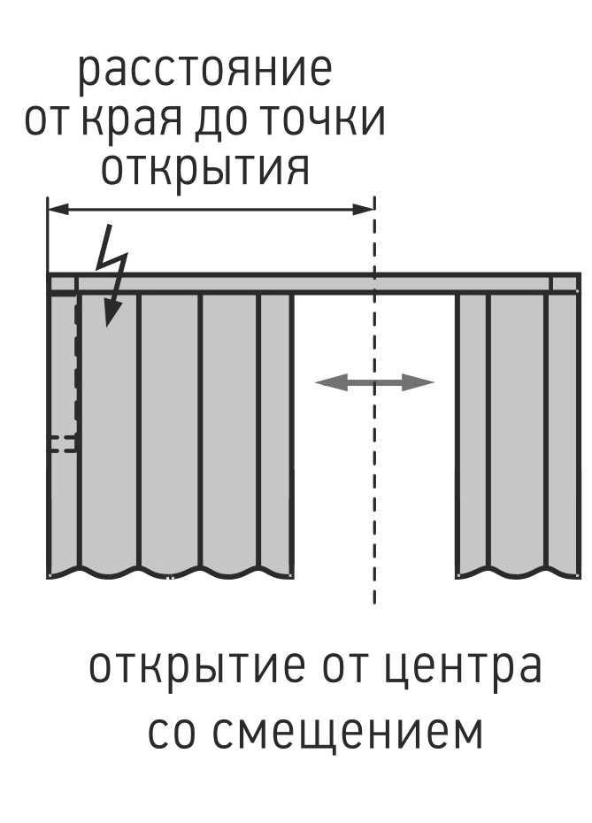sp3.jpg